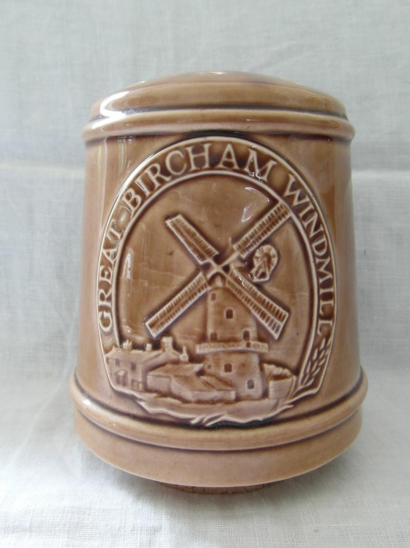 Holkham Pottery - Page 2 Sam_4812