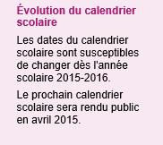 Calendrier scolaire : les nouveautés pour la rentrée 2015. - Page 4 Sans_t10