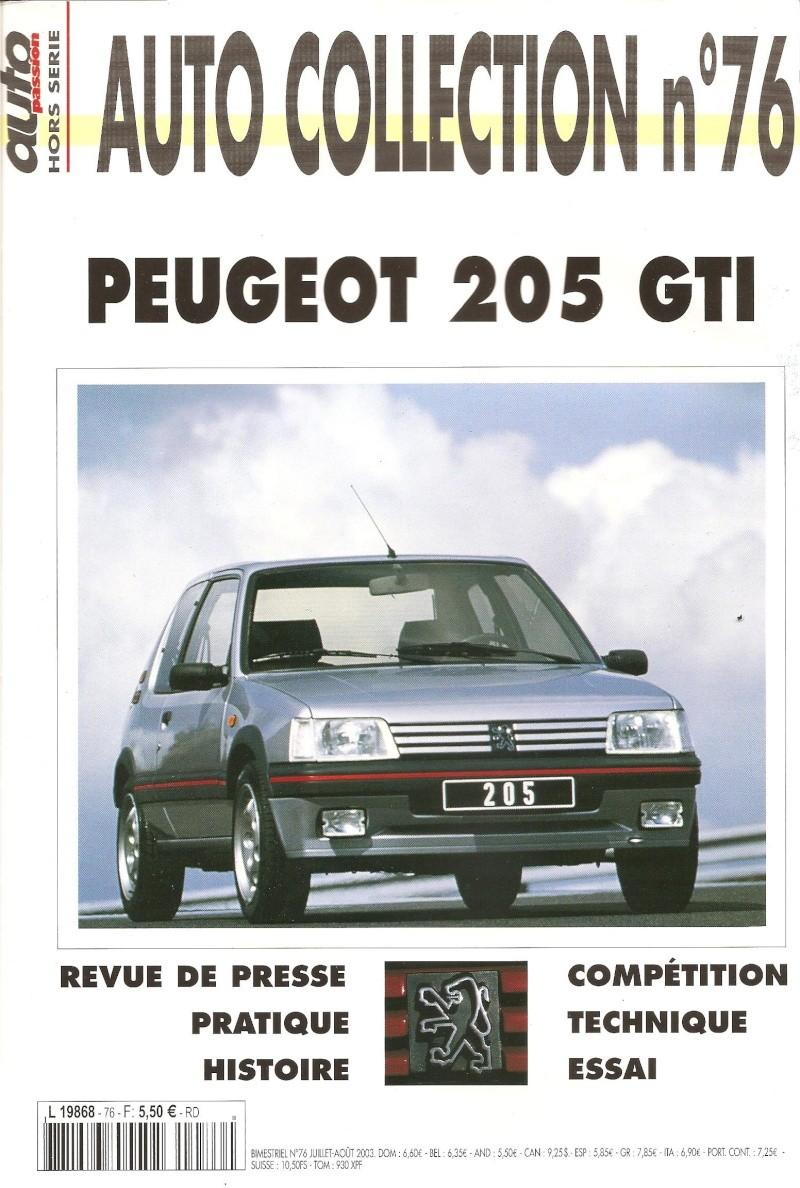 [Vitto] 205 Gentry - Sorrento - 1993 - Page 2 Auto_c10