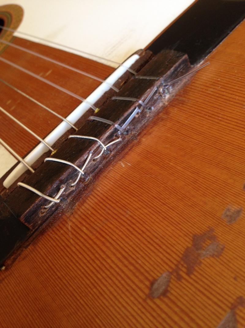construction d une guitare blanca 00710