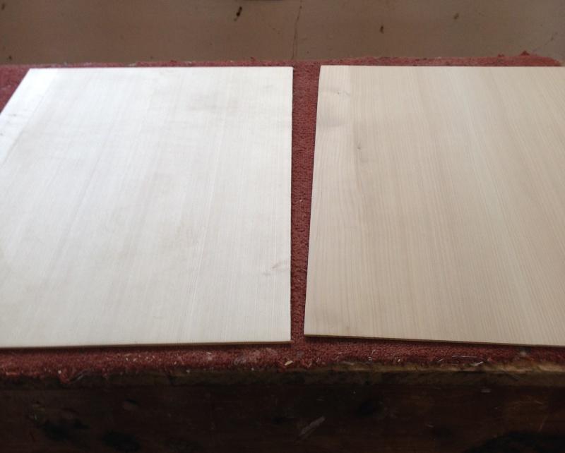 construction d une guitare blanca Back__10