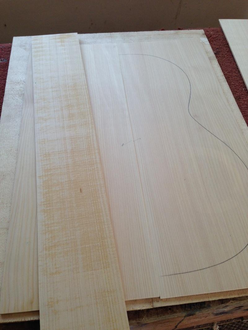 construction d une guitare blanca Back_f10