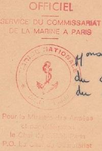 PARIS - * PARIS * 034_0010
