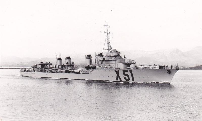 * TARTU (1932/1942) * 114_0010