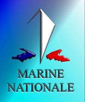 * NANTES - SAINT-NAZAIRE * 16465611