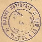 * CARTHAGE (1916/1918) * 176_0010