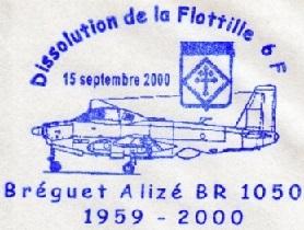* FLOTTILLE 06 F * 200-0910