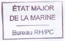 * PARIS * 205-1111