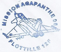 * FLOTTILLE 12 F * 206-0511