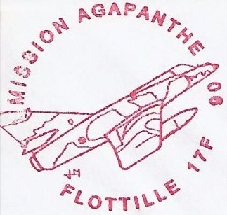 * FLOTTILLE 17 F * 206-0512