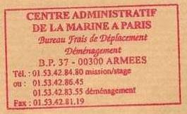 * PARIS * 208-0311