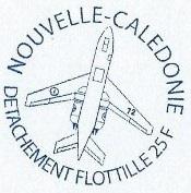 * FLOTTILLE 25 F * 210-0610