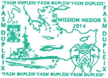 * DUPLEIX (1981/2015) * 214-0411