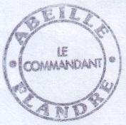 * ABEILLE FLANDRE (1979/....) * 2140411