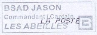 * JASON (2009/....) * 2140510