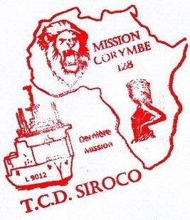 * SIROCO (1998/2015) * 215-0311