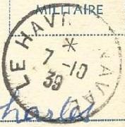 Bureau Naval N° 10 du Havre 277_0010