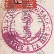 * LE FORTUNÉ (1928/1950) * 28-04_11