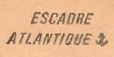 ESCADRE DE L'ATLANTIQUE 310_0010