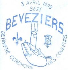 * BEVEZIERS (1978/1998) * 315_0010