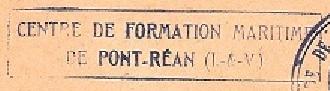* PONT-REAN * 46-08_10