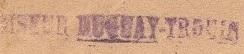 * DUGUAY-TROUIN (1927/1952) * 49-0510