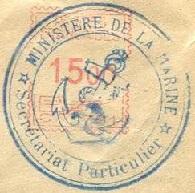 * PARIS * 50-0210