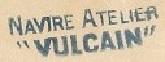 * VULCAIN (1951/1957) * 55-08_11