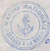 * NEMOURS - TLEMCEN - ORAN * 57-1210