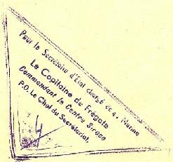 CENTRE SIROCO 59-06_10