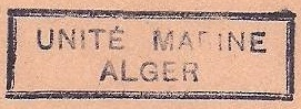 * ALGER * 62-04_14