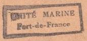 * FORT-DE-FRANCE * 62-07_10