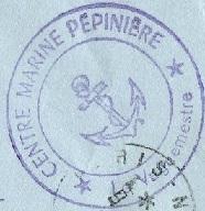 * PARIS * 65-0310