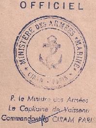 * PARIS * 65-1010