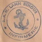* LANN-BIHOUE * 66-05_10