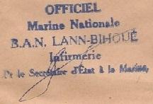 * LANN-BIHOUE * 66-05_11