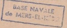 * MERS EL KEBIR * 67-09_11
