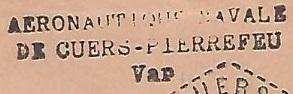 * CUERS-PIERREFEU * 67-10_11
