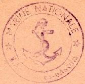 * NIMES-GARONS * 67-10_12