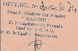 * PARIS * 67-1210