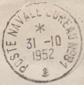 PARIS - N°81 - Bureau Naval de Paris 686_0010