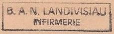 * LANDIVISIAU * 69-02_10