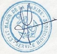 PARIS - * PARIS * 69-1011