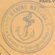 PARIS - * PARIS * 69-10_12