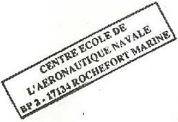 * ROCHEFORT-SUR-MER * 697_0010