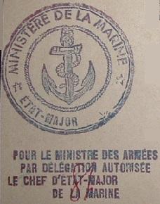 * PARIS * 70-0511