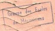 * SAINT-MANDRIER * 70-06_10