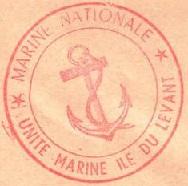* LES SALINS D'HYERES / ÎLE DU LEVANT * 70-08_12