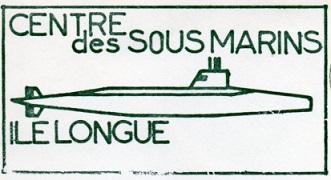 * ÎLE LONGUE * 70-1111