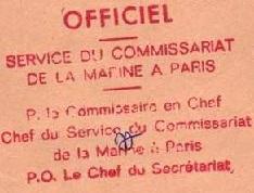PARIS - * PARIS * 71-0211
